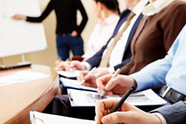 """Corso intensivo """"La valutazione delle competenze nella scuola 2.0: un sistema integrato""""  Copia"""