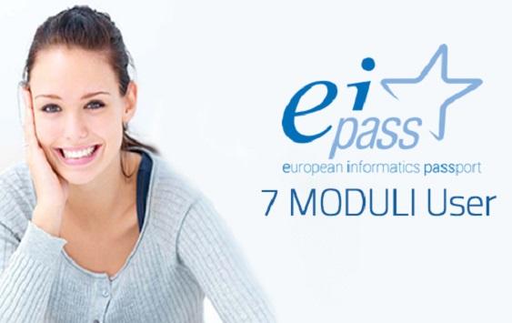 eipass-sette-moduli